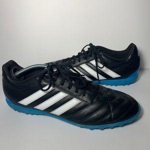 Adidas (B26197) Goletto V TF Soccer Cleats 13